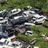 車を売るとリサイクル料金は戻る?リサイクル券を紛失した場合は?
