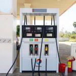 車を売るときはガソリンは満タンにしないといけないの?
