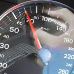 時速60kmなら生存率3%!運転中のポケモンGOとスマホ操作の危険性