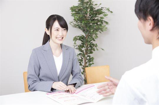 tokuyakuosietekurenai1010