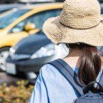 自動車保険はじめての契約手続きの流れと満期更改契約の乗換手順