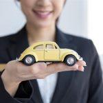自動車保険に重要な3つの連絡は「満期・変更・事故連絡!」