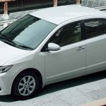 トヨタ プレミオ/アリオンの自動車保険、年齢別保険料の相場