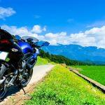 125cc以下の原付なら保険料は自動車保険のファミリーバイク特約が安い?