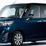 トヨタ ルーミー/タンクの自動車保険、年齢別保険料の相場