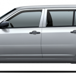 トヨタ プロボックス・サクシードの自動車保険と年齢別保険料