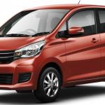 三菱eKシリーズ(eKワゴンeKカスタムeKスペース)の自動車保険と年齢別保険料