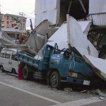 地震保険付きの自動車保険は必要?取り扱い11社で安い損保は?