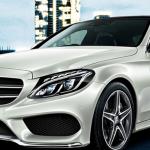 メルセデスベンツ Cクラスの自動車保険|車種・型式・年齢別保険料