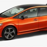ホンダジェイドのおすすめ自動車保険|年齢別保険料と料率クラス