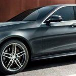 メルセデスベンツ Eクラスの自動車保険|車種型式別・年齢別保険料