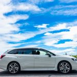【2019年版】自動車保険 型式別料率クラス一覧「国産車10年分、221車種掲載!」