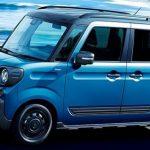 スズキ スペーシアギアの自動車保険と年齢別保険料