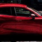 マツダ デミオの年齢別保険料|新車中古車の自動車保険