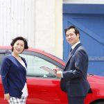 自動車保険の見積もり相場はいくら?車両クラスごと年齢別保険料