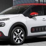 シトロエン C3の年齢別保険料|新車中古車の自動車保険