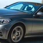 メルセデスベンツ C180の年齢別保険料|新車と中古車の自動車保険
